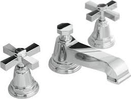 Kohler Bathroom Sink Faucets Widespread by Kohler Bathroom Faucets Realie Org