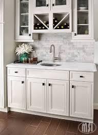 4 X 8 Glossy White Subway Tile by Ceramic Subway Tile White Glossy 4x8 Bullnose 4x8 Warm Grey