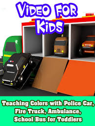 Amazon.com: Watch Teaching Colors With Police Car, Fire Truck ... Weird Fire Truck Colors Ebcs F1d3e22d70e3 Video Dailymotion Tow Battles Mediatown 360 Kids Engine For Learn Vehicles Pennsylvania Volunteer Firefighters To Receive 551 Million In V4kidstv Pink Counting 1 To 10 Youtube Little Heroes The Rescue Kid With Loop Coloring Pages Vehicles Best Lego City Police Cartoons Movies Long For Kids 1961 Pocono Wild Animal Farm Hook And Ladder Fire Truck Ride Brigades Monster Trucks Cartoon About
