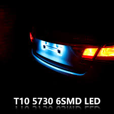 China Number Plate Light China Number Plate Light Shopping Guide