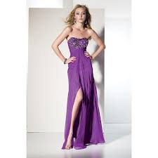 formal gowns dress designs android apps on google play