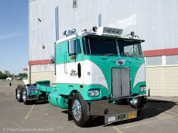 Cabover Show Trucks - Car Styles Curbside Classic 31969 Ih Intertional Co Loadstar The Only An Old Cabover In The Country 2018 Kenworth Australia Bangshiftcom Ebay Find This 1977 Gmc Astro 95 Is A Barn Big When And Why Were Cabovers Phased Out Hino Trucks 268 Medium Duty Truck Cknx Am 920 56 Ford C500 Cabover Roanoke By Rlkitterman On Deviantart Old School Guide Youll Ever Need Smart Trucking Twitter 1980 Transtar Beautiful Were Crazy Youtube Mitsubishi Fuso Of America Inc Daimler Canter Fg4x4 Four
