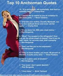 Anchorman I Love Lamp Scene by Best 25 Anchorman Quotes Ideas On Pinterest Ron Burgundy Quotes
