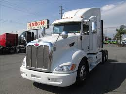 PETERBILT TRUCKS FOR SALE IN MO Arrow Truck Sales 3200 Manchester Trfy Kansas City Mo Tractors Semis For Sale Lvo Cventional Sleeper Trucks For Sale 2345 Listings 1995 Freightliner Fld12064sd Used Semi Products Archive Utility One Source 2015 Kw T680 2014 T660 2013 2012 Kenworth Tandem Axle For 547463 Arrow Truck Sales Fontana N Trailer Magazine