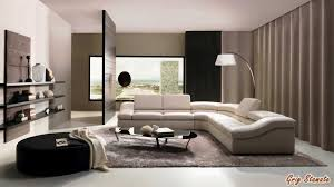Zen Inspired Living Room Design Ideas U2013 Youtube With Regard To Looking For Decorating