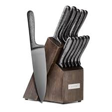 Kitchen Knive Set Kitchen Knife Sets