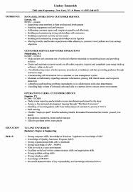 30 Director Of Operations Resume   Tate Publishing News 12 Operations Associate Job Description Proposal Resume Examples And Samples Free Logistics Manager Template Mplates 2019 Download Executive Services Professional Food Templates To Showcase Example Vice President For An Candidate Retail How Draft A Sample Restaurant Fresh Educational Director Of 13 Transportation