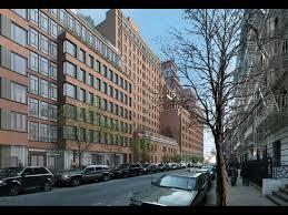 100 West Village Residences Merritt Harris