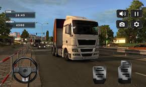 Euro Truck Sim Truck Trailer Driver 2018安卓下載,安卓版APK   免費下載 Another Screens From American Truck Simulator Game Extreme Hill Drive Free Download Of Android Version M Trucks And Trailers Pc Games Full Compressed Trucks And Trailers Pack By Ltmanen Farming 2017 Mods Scs Softwares Blog May 3d Car Transport Trailer Truck 1mobilecom Cargo Driver Heavy Games For Kids 1 Trailer Next Weekend Update News Indie Db Video Euro 2 Pc Speeddoctornet Gold Excalibur Parking Thunder Youtube
