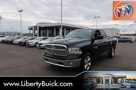 100 Trucks For Sale In Arizona For In Buckeye AZ 85326 Autotrader