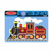 Cari Harga Melissa Doug Fire Truck Sound Puzzle 731 Murah Terbaru ... Sound Puzzles Upc 0072076814 Mickey Fire Truck Station Set Upcitemdbcom Kelebihan Melissa Doug Around The Puzzle 736 On Sale And Trucks Ages Etsy 9 Pieces Multi 772003438 Chunky By 3721 Youtube Vehicles Soar Life Products Jigsaw In A Box Pinterest Small Knob Engine Single Replacement Piece Wooden Vehicle Around The Fire Station Sound Puzzle Fdny Shop