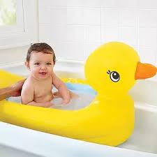 alles über baby baden in einer babywanne der experte für