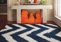 Kohls Bath Rugs Sets by Red And White Chevron Rug Bathroom Rug Sets Kohls Columbia 2piece