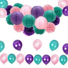Cheap Purple And Pink Balloons Find Purple And Pink Balloons Deals