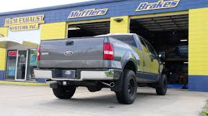 2004 Ford F150 Exhaust True Duals No Muffler - YouTube Straight Pipe Exhaust Bad Bmw E46 Best Furo Racecraft Systems System Repair Holden Ma Systems Racine Wi Auto Repair Jcs Mufflers Brakes Custom Exhausts Sts Wheel Alignment Mechanical Centre Mufflertech Automotive Auto Dealership Removal Case Study Vehicle Brilliant Semi Truck Quiet Muffler 11th And Pattison Truck Milltek Sport Expands Range Of Stainless Steel To Ford F250 Or F350 73l 9903 Diesel Flowmaster Youtube Product Categories Trask Performance New Range Of Flextraction Vehicle Exhaust Extraction Systems Launched