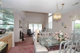 Patio Furniture Little River Sc by 4396 Baldwin Ave 147 Little River Sc Mls 1417723 260 000 2