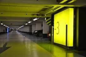 parking r porte de versailles parking et stationnement sur voirie sags une solution complète