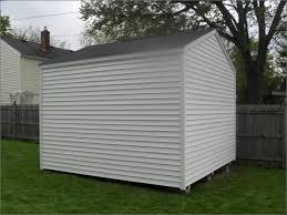amish storage sheds nashville tn sheds home decorating ideas
