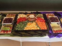 HyVee Catering Catering Lawrence KS WeddingWire