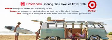 Hotels.com | Target Last Day To Enter Win A Free Show On Macna And Fathers Expedia Promotion Free 50 Hotel Coupon Valid Until 9 May Book Your Holiday And Make The Most Of Saving With Online Up 20 Off Debenhams Discount Code November 2019 Marriott Friends Family Can Anyone Use It Hotelscom Promo 78 Off Singapore Gift Vouchers Resorts World Sentosa Belmont Manila Packages In Pasay City Philippines Airbnb Get 40 Usd Gamintraveler Wingate By Wyndham Coupon Codes Sam Caterz Issuu Best Code Travel Deals For June