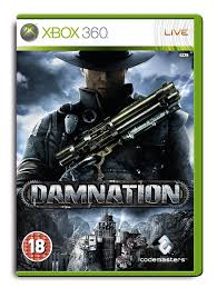 Damnation (Xbox 360): Amazon.co.uk: PC & Video Games Metro 2033 Xbox 360 Amazoncouk Pc Video Games Scs Softwares Blog Meanwhile Across The Ocean Car Stunts Driver 3d V2 Mod Apk Money Race On Extremely Controller Hydrodipped Hydro Pinterest The Crew Wild Run Edition Review Gamespot Unreal Tournament Iii Price In India Buy Racing Top Picks List Truck Pictures Amazoncom 500gb Console Forza Horizon 2 Bundle Halo Reach Performs Worse One Than Grand Simulator Android Apps Google Play