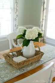 Candle Centerpieces For Dining Room Table by Kitchen Ideas Fall Table Centerpieces Dining Room Table