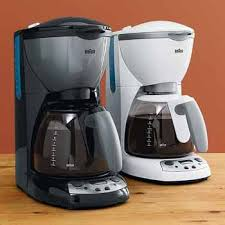 Braun Coffee Maker Parts On Products Makers And Replacement