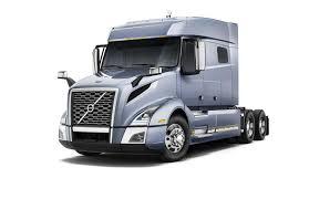 100 Unique Trucks 2019 Volvo Dump Truck Zf As Tronic For En Luxury Cars