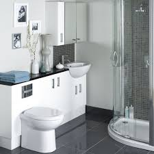 Really Stunning Small Bathroom Design Ideas QHOUSE