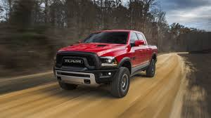 Ram May Build A Midsize Pickup After All   Top Speed Ram 5500 One Monstrous Build Diesel Tech Magazine Dodge Donuts By Gas Monkey Garage Coub Gifs With Sound What Ever Happened To The Affordable Pickup Truck Feature Car Eco Dsl Build Regular Cab Work Truck Budget Build Awesome Your Own 1500 New Cars And Models List 2015 Sae J2807 Towing Capacities Announced Aoevolution 2018 Sport Hydro Blue Limited Edition Custom 2017 Youtube 2nd Gen Custom Lift Page 2 Cummins Forum Mercedes My Rammy On 30s Upgrade Questions