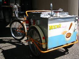 Oakland's First Pedal-powered Food Cart Hits The Streets | Oakland North The Tasty Side To Life Taco Truck Obsession Imperial Ferndale Mi 7 Top Tacos In Fruitvale Mi Rancho 320 Photos 756 Reviews Food Stands 1434 1st Allstar Bites What Eat At An As Game The Oakland Coliseum Keywilliams On Twitter Cannibal Shrimp Found Stand Pipirin Oaklands First Palpowered Food Cart Hits Streets North Athletics Tuesday Will Be La Chiquita Our Isidro Dcribes Family Inside Los Primos Richmond Pulse El Paisa Roadfood