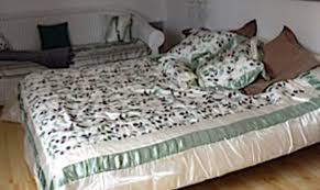 chambre d hote montigny sur loing chambre d hote montigny sur loing le haras du loing chambre d hote