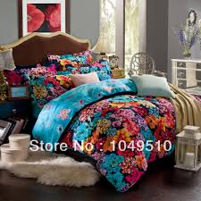 Bedroom Walmart Duvet Covers Bed Sheets Walmart