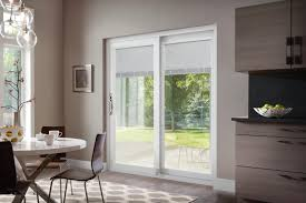 5 reasons your home needs a patio door for summer
