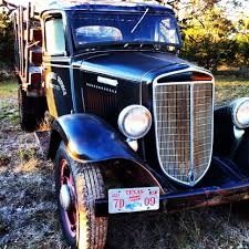 Mike's 1935 International C30 Truck | Trucks | Pinterest | Trucks ... 1935 Intertional Panel Truck Wall Art Paris Metal 1934 C1 Retro F Wallpaper 2048x1536 Harvester Wrecker Buffyscarscom The Worlds Most Recently Posted Photos Of Ihc And Tractor Flickr Pickups Panels Vans Original Pinterest C 1 12 Ton Old Parts Bangshiftcom Trucks Hot Rod Truck Antique Classic Mikes C30 1929 First Startup In 2 Years Youtube 1923 Intionalharvester Model S Pickup Sold