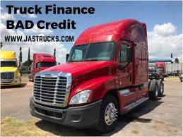 Bad Credit Truck Financing Semi - Best Image Truck Kusaboshi.Com Heavy Duty Truck Finance Bad Credit For All Credit Types Fancing Honda Of New Rochelle Car Loans Apply A Loan Now Yes In Williston Willisnautocom Semi Best Image Kusaboshicom About Us In Winnipeg Find Mccordsville Indiana Getting With Really Could Be Easier Than You Houston Restore Davis Chevrolet Auto Get Approved Despite Or No Tyson Motor Company Pinterest