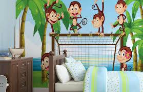 fabulous wall mural amazon uk tags wall mural amazon kids room