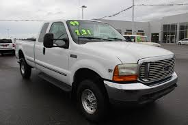 Used Vehicles For Sale In Burlington, WA Used 2017 Toyota Tundra Platinum Near Lynden Wa Northwest Honda Bandai Volkswagen Bus Vintage Toy Car 60s Japan Friction Tin Made In Truck Toys Inc Automotive Parts Store Sedrowoolley Washington Santa Claus Makes Special Stop Skagit County Local News City Council Packet Page 1 Of 56 Pokemon Petite Pals House Party Pikachu Playset Tomy Ebay 22 Ft Coleman Bumper Tow Trailer 30 5th Wheel Transport B3 Considering Rate Increases For Garbage Recycling Top 25 Clear Lake Rv Rentals And Motorhome Outdoorsy Ford Shelby Corvette Mopar Anniversary Collection Series 5 164