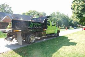 50 Best Of Landscaping Trucks For Sale | Lanscaping Inspiration Pin By Lasting Memories On Landscape Pinterest Lawn Care Isuzu Trucks Craigslist 2018 Isuzu Nrr Phoenix Az Industrial Stock Photos About Us Rockland Countys Premier Landscape And Lawn Care Company Isuzu Landscape Trucks For Sale 32 Luxury For Sale Near Me Nalivaeff Inventyforsale Ga Inc Landscaping Your Business Needs Used Truck Intertional Terrastar At Work Caple Management Youtube Toronto