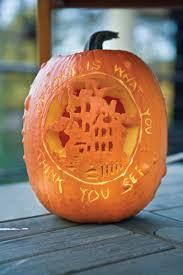 Totoro Pumpkin Carving Ideas by Unique Pumpkin Carving Templates Youtuf Com
