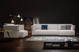living room diy lighting ideas modern floor l l shade
