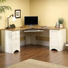 sauder beginnings computer desk with hutch sauder beginnings