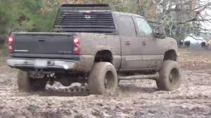 2004 Lifted Chevy Silverado 1500 Mudding - YouTube Lifted Trucks Photo Gallery 200713 Chevy Silverado 1500 4wd 7 Lift Kit 2001 Chevy Silverado Ls 10 Inch Truck Youtube Chevy Silverado Lifted Mailordernetinfo Classic Chevrolet Of Houston In 2014 Ltz From Ride Time Reasons To Lift Your Burlington For Sale Ewald Buick C10 Dreamworks Motsports Diesel Or Level Gmc Trucksuv The Right Way Readylift Ck Questions Whats My Truck Worth Cargurus