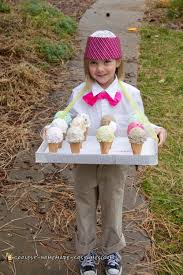 Coolest Homemade Ice Cream Man Costumes 20 Creative Costume Ideas For People In Wheelchairs Halloween Ice Cream Man Chez Mich Top 10 Great Cboard Craftoff Entries Two Men And A Truck Truck Cricket Wireless Commercial Youtube Mr Sundae Hat Stock Photos Images Alamy Holy Mother F Its An Ice Cream Morrepaint Rotf Skids And Mudflap Cream Repaint Karas Party Social Summer Vintage New Ice Truck Rolls Into Town By Georgia Sparling Marion Kids Swirlys Size 46x 7249699147 Ebay The Jordan Journeys Come Get Your
