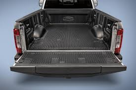 100 Pick Up Truck Bed Liners Liner For 675 The Official Site For Ford Accessories