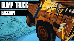 GTA 5 - Dump Truck Backflip - Epic Stunt #2 - YouTube 2014 4wheel Jamboree Lima Monster Truck Backflip Youtube Monster Truck Backflip Bestwtrucksnet 2012 Sears Centre Jam On Twitter Toddleduc And Mutant Monstenergy This Unbelievable Mud Performs A Massive Back Flip Off Of Energy Driver Coty Saucier Was Lee Odonnell Mad Scientist Complete Front Flip At Awesome Double Video Jimmy Durr Mega Truck Backflip Cory Rummell With The First Ever