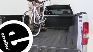 RockyMounts LoBall Truck Bed Bike Carrier Review - Etrailer.com ... Truck Bed Rack Bases For Cchannel Track Systems Inno Racks Pickup Truck Bike Carriers Mtbrcom Ib17 Updates Hitch Trays Adds Clever Bed Frame Swichio Xport Xpress Bike Mount Covers For Cover Thule Instagater Trrac Tracone Free Shipping Maple Hill 101 Thrifty Thursdayeasy Recreational Topperking Providing Amazoncom Top Line Ug25002 Unigrip 2 Racka04 Pick Up Hitch Extender Extension Ego Bike