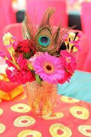 Image Result For Indian Wedding Table Decor