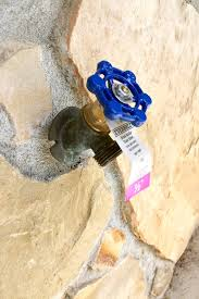 Replacing Outdoor Faucet Packing by The Best 28 Images Of Outdoor Faucet Replacement Outdoor Hose