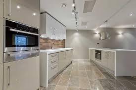 can i use tiles underfloor heating warmup